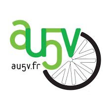 éco-mobilité Coye La Forêt